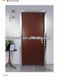Decorative Glass Storm Doors - Buy Decorative Glass Storm ...