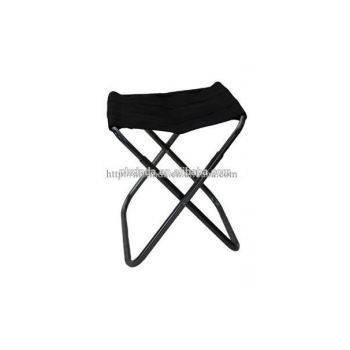 fishing chair small chairul tanjung outdoor folding camping beach canvas