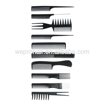 personalized plastic hair bs and brushes personalized hair b plastic hair bs hair