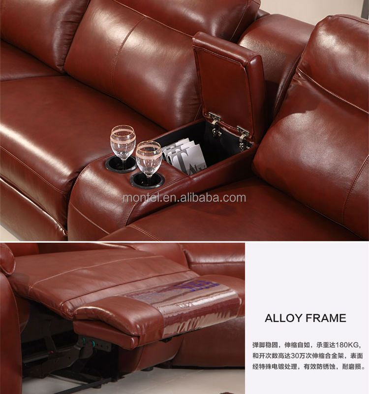 2017 Sofa Natuzzi Recliner Parts View Montel Product & Recliner Sofa Parts In India | Centerfordemocracy.org islam-shia.org