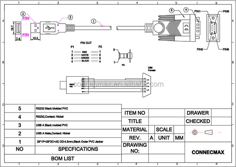 arduino usb serial pinout arduino goes stm don t worry be creative