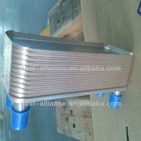 Ground Source Heat Pump Heat Exchanger - Buy Ground Source ...