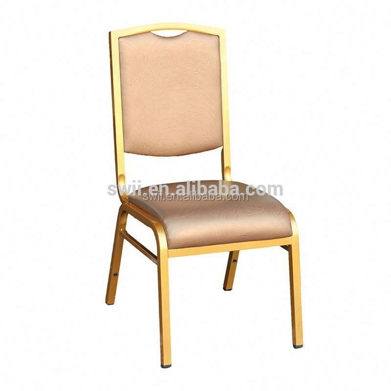 Stackable Chairs Used Banquet Chairs For Sale Metal Padded