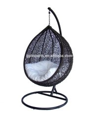 Garden Swing For Cheap Hanging Chair Swing Chair Free ...