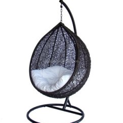 Hanging Chairs For Sale Crazy Creek Original Chair Tie Dye Garden Swing Cheap Free Standing