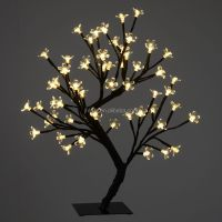 Light Up Tree Branches For Indoor Wedding Decoration,Led ...
