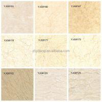 Floor Gres Tile Distributors  Floor Matttroy