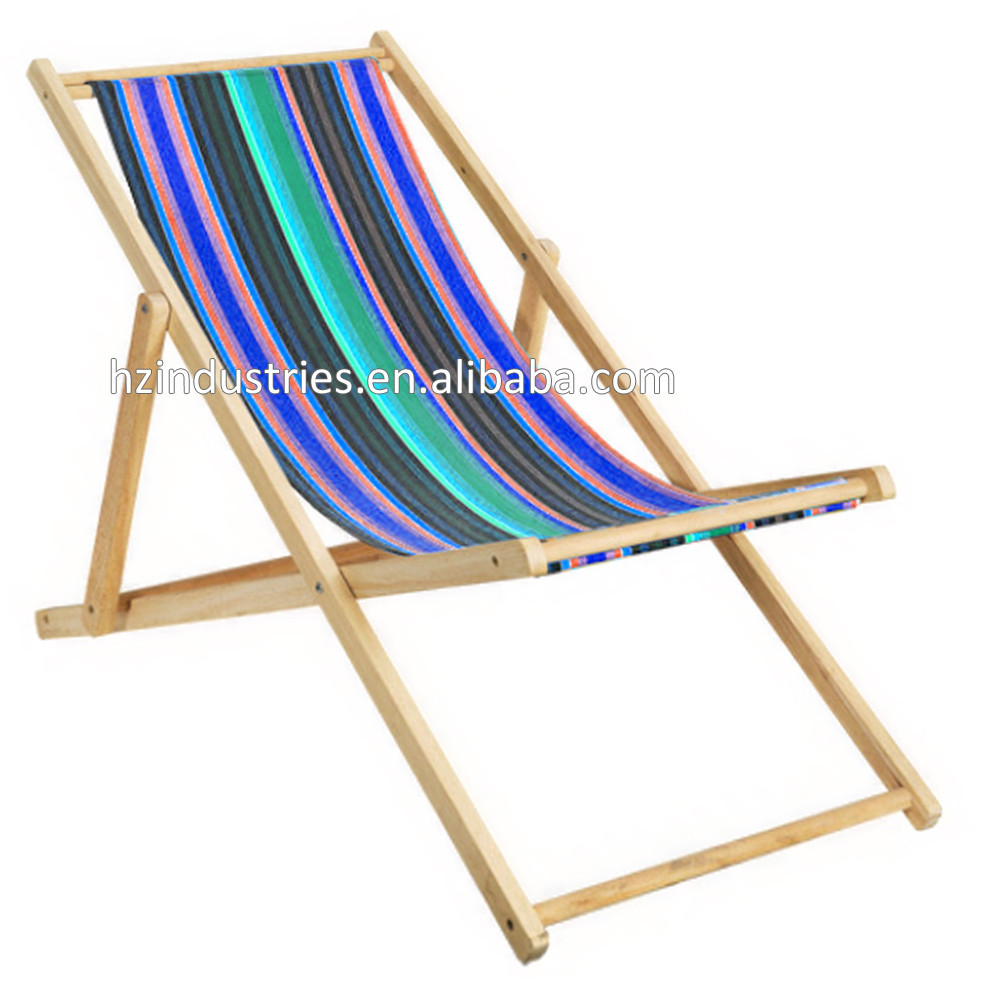Folding Wood Beach Chair High Quality Leisure Folding Beach Chair Without Arms Factory Wholesale Buy Leisure Folding Beach Chair Without Arms Factory Leisure Folding Beach