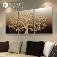 light up wall art | Roselawnlutheran
