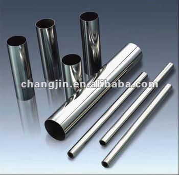 5052 aluminum pipe tube, View aluminum pipe tubing
