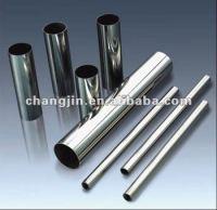 5052 aluminum pipe tube, View aluminum pipe tubing ...
