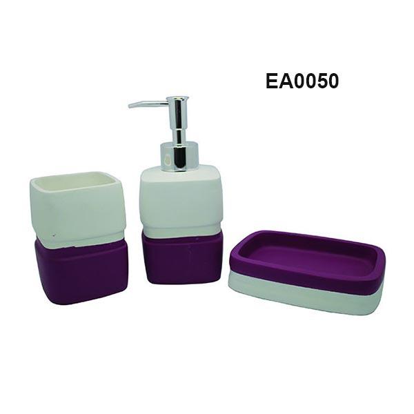 funky bathroom accessories ideas
