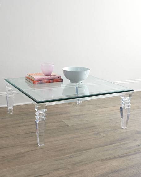 acrylic coffee table wholesale, coffee table suppliers - alibaba