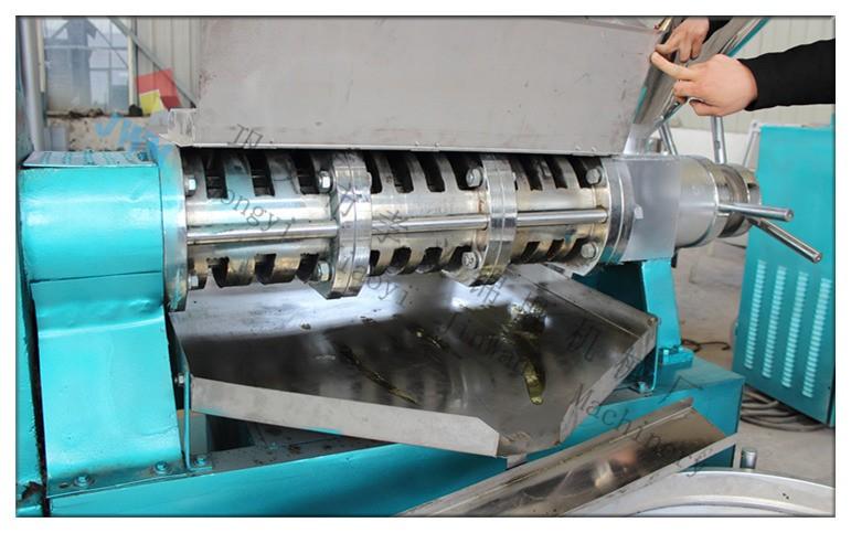 コールドプレスオイルマシン/売れ筋オイルエクスペラーマシン/ピーナッツ、落花生オイル製造機 ...