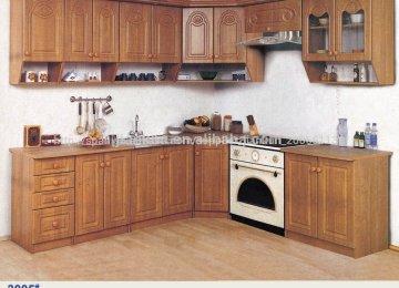 Gabinetes De Cocina Economicos   Muebles Cocina Modulares Good Juego ...