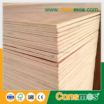 Buy Plywood Cheap