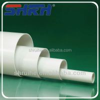 Pvc buis buizen 75mm/pvc 90mm/pvc pijp water prijs