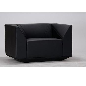 single sofa design where can i dispose my new leather set