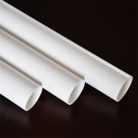 China Factory Wholesale Pvc Water Supply Pipe 1.25mpa ...