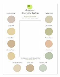 Get quotations devine color interior paint discovery card pacific trail mix by valspar also cheap chart find rh guideibaba