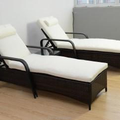 Wicker Sofa Set Philippines Repair Noida Sector 93 Easily Assemble Bamboo And Rattan Furniture