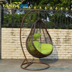 Hanging Chairs Garden Furniture Lift Chair Covers Australia Outdoor Swing Jhoola