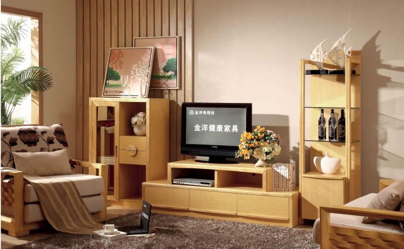 armoire tv en bois massif de salon moderne et a la mode meuble tv k5102 buy meuble tv en bois massif 2014 design de meuble tv de salon design de