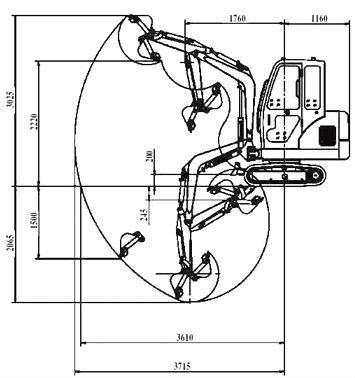 Kubota Fuel Pump Pressure, Kubota, Free Engine Image For