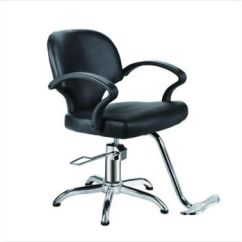 Styling Chairs For Sale Cheap Adirondack Style Uk Hot Salon Barber Used Hairdressing Furniture Mx-5161c (cheap Chair ...
