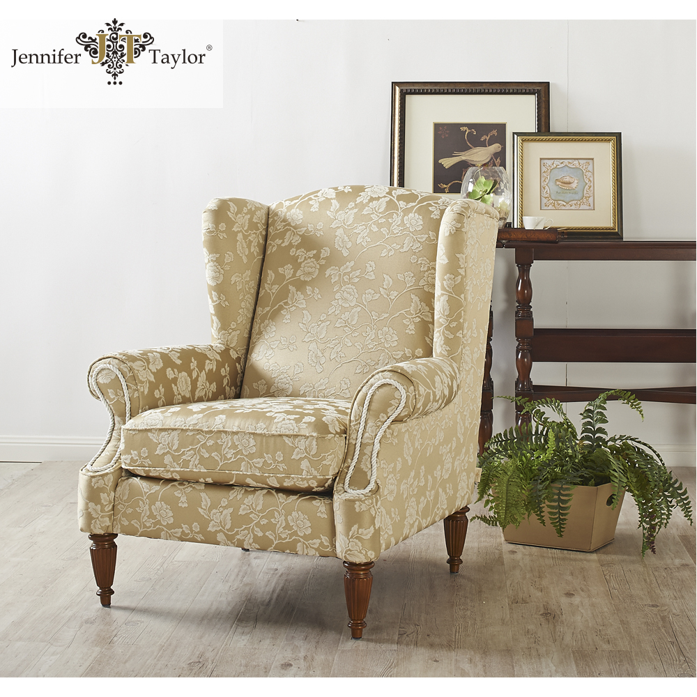Modern Wing Chair Room Throne Chair Living Room Modern Furniture Wing Back Chair Buy Wing Chair Wing Back Chair Modern Wing Back Chair Product On Alibaba