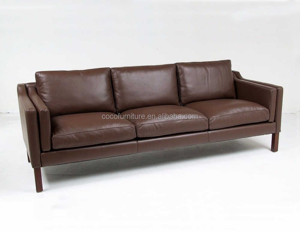 sofa florence knoll replica marshmallow flip open disney frozen sofas le corbusier chairs furniture from swivel uk ...