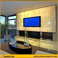 Tv Tiles | Tile Design Ideas