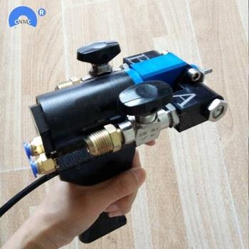 Spraying Polyurethane With Hvlp Sprayer