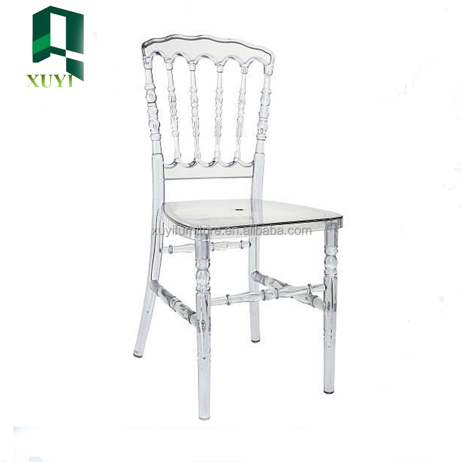 Famous Chair Italy Famous Design Resin Wholesale Transparent Wedding Chair Buy Wedding Chair Transparent Wedding Chair Wholesale Wedding Chair Product On