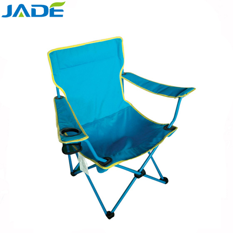 kids folding camp chair wedding covers gumtree outdoor portable lawn legless pinic aldi