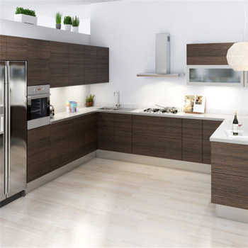 modern kitchen cabinets online how much does a cabinet cost designs image ghana shopping singapore