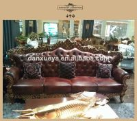Dubai unique Hotel Lobby Sofas For Sale, View hotel round ...