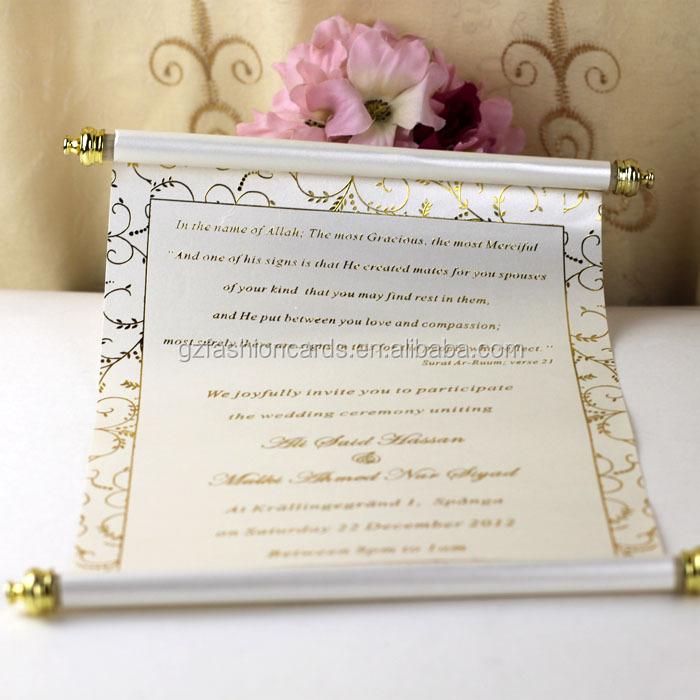 Wedding Invitations Philippines Supplieranufacturers At Alibaba