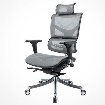 office chair posture buy amazon dining covers black ergonomic mesh 2018 embody