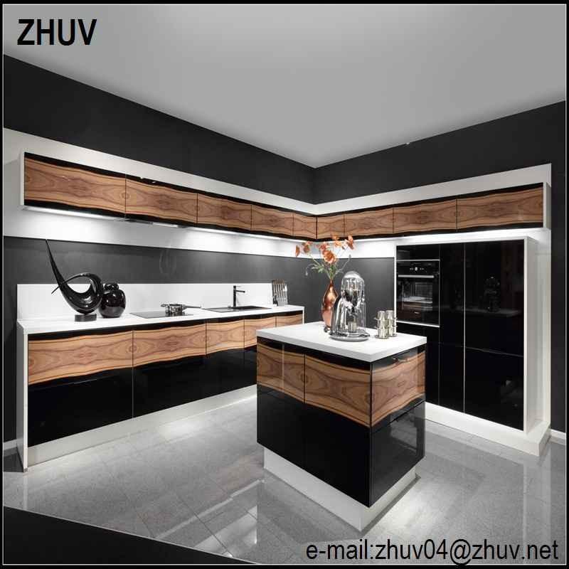 meubles de cuisine en acier inoxydable meubles de cuisine style americain en vente buy armoires de cuisine a vendre meubles de cuisine