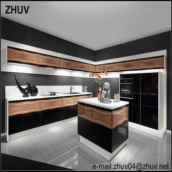 buy kitchen cabinets small tv furniture poland american for sale