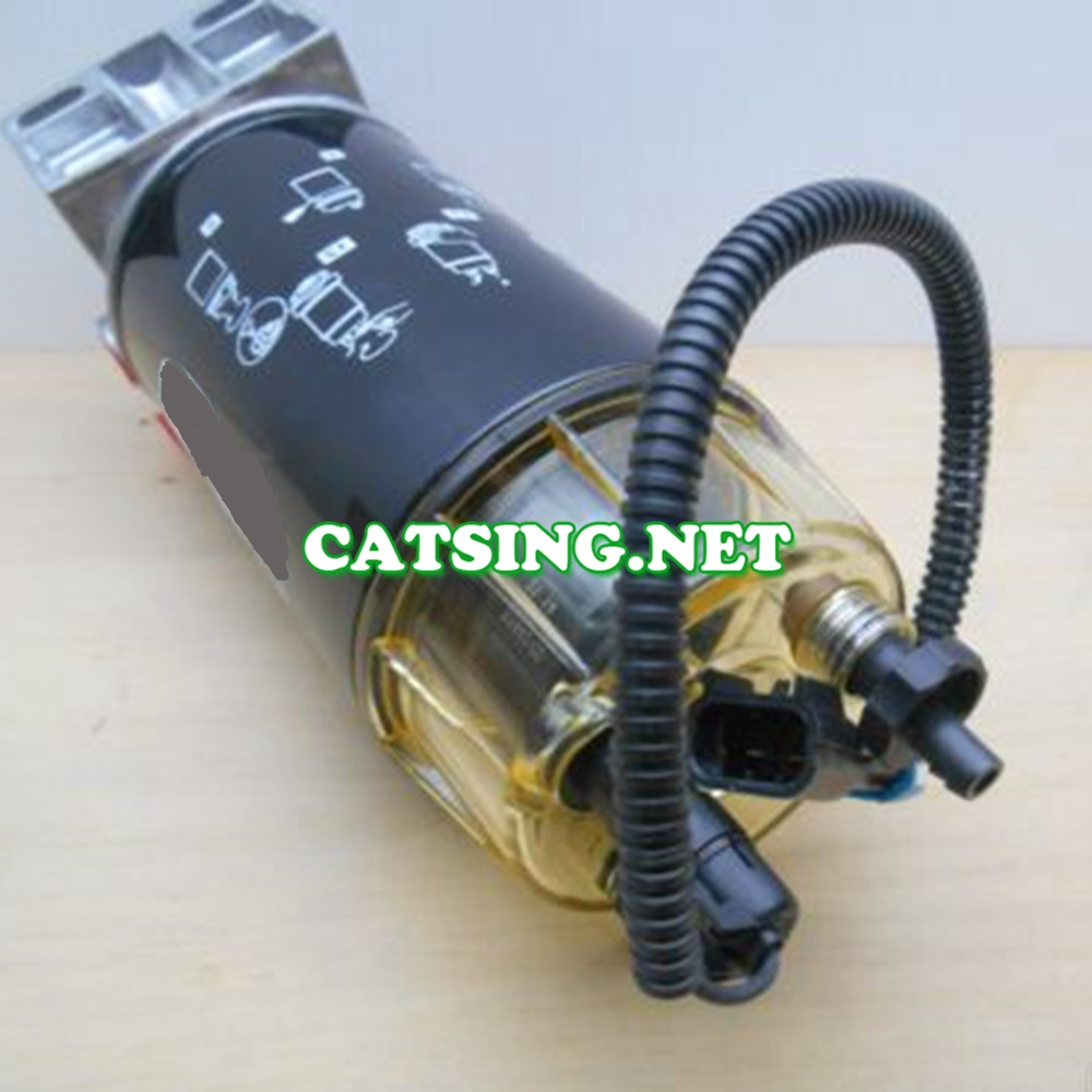 medium resolution of fuel filter water separator assembly housing at387543 at365869 buy fuel water separator filter re529644 fuel filter water separator assembly housing