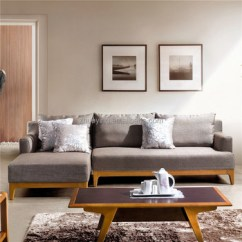 Sofa Set Design For Living Room In India Images Interior Ideas Furniture Best Brands Luxury Indian Designs