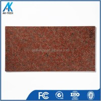 Heat-resistant Floor Tile Brown,9.5mm Ceramic Tile ...