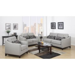 Good Sofa Sets Cleaner Service Simple Luxury Quality Furniture Indian Seating Set Buy