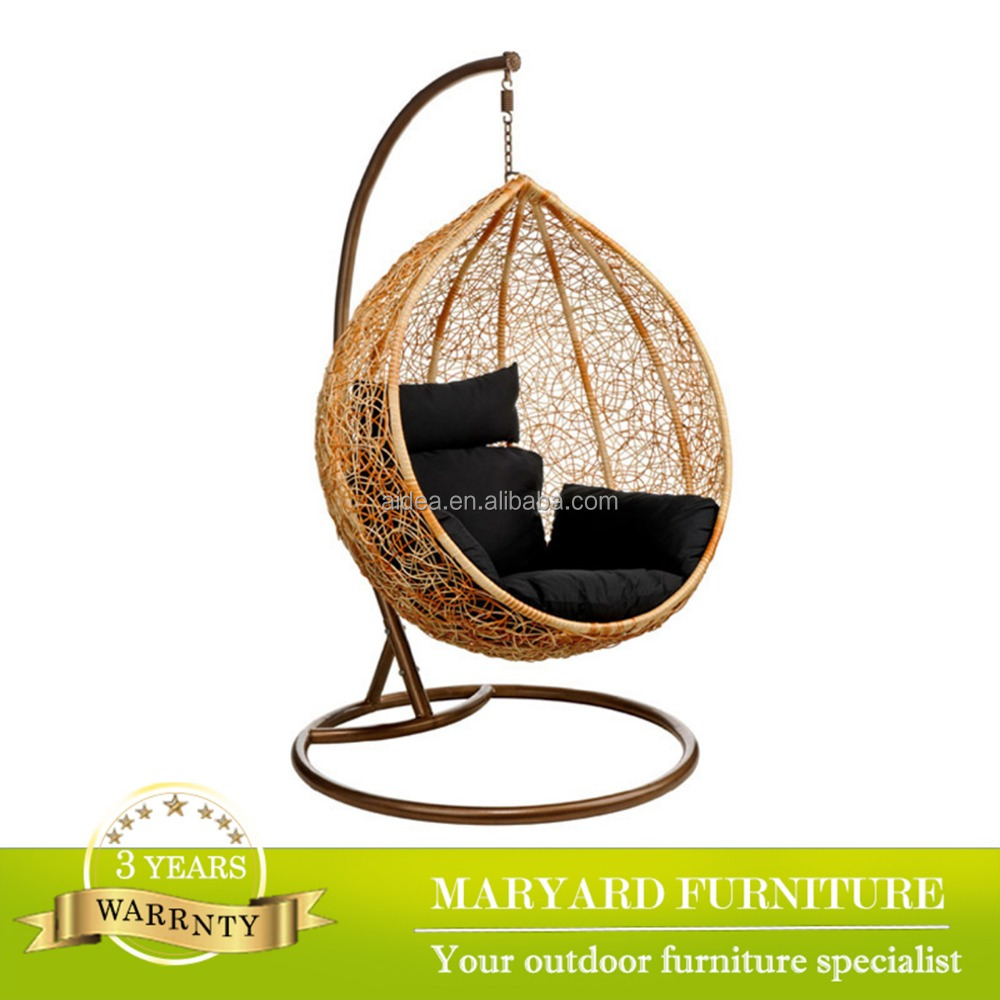 Rattan Egg Chair Set Rattan Hanging Swing Chair Garden Furniture Set Rattan Egg Chair Buy Rattan Hanging Swing Chair Rattan Hanging Swing Chair Rattan Hanging Swing