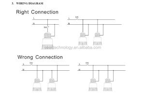 2d Compact Fluorescent Lamp 16w 4 Pin2D LED > 2D GR10Q