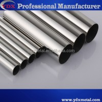 2 Inch Stainless Steel Pipe Manufacturers In China - Buy 2 ...