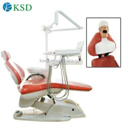 Portable Dental Chair Philippines White Drafting Names Instruments Unit Sold To