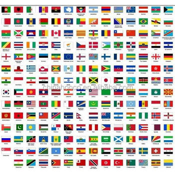 countries flags buy cool